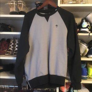 LRG men's sweatshirt. Never worn.